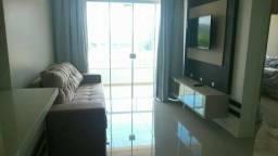 Apartamento Mobiliado para Locação, Camboriú / SC, bairro Centro, 2 dorm, 1 bwc, 02 vagas