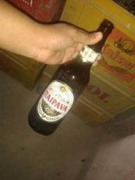 Grades de cerveja total 6 de 600 ml 300 ou 250 retirar no local