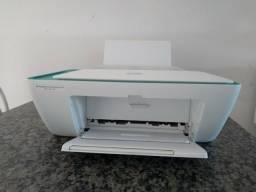 Vendo Impressora HP Multifuncional 2636