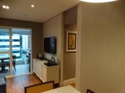 Apartamento Jd Aquarius, 2 quartos