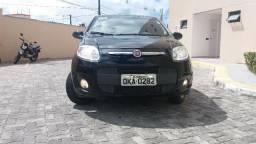 Fiat Palio 2014/2014 1.0 acttrative de particular em estado de zero - 2014