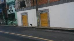 Loja/ Salão no Bonfim