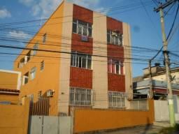 Apartamento Paraíso Porto da Madama 2 Quartos Garagem Perto do Posto de Saúde