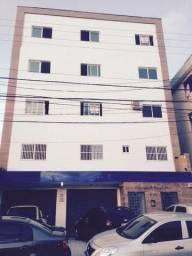 Apartamentos no bairro de Fátima