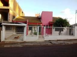 Casa 02 Pisos com Piscina!
