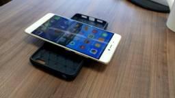 Xiaomi Mi 5s 64gb - 3gb Ram - 4g Com Capa