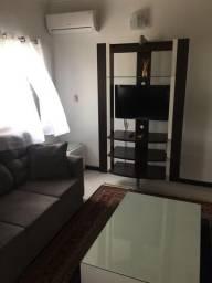 Apartamento de 2 quartos mobiliado próximo à avenida das Torres