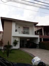 CD Residencial Laranjeiras 4 suítes