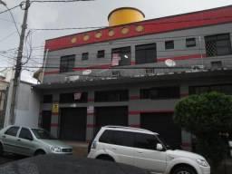 Loja em excelente localização no bairro Santa Teresa