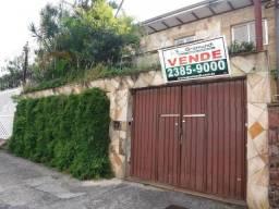 Casa à venda com 5 dormitórios em Ipiranga, São paulo cod:4992