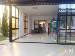Casa para Venda em Presidente Prudente, Vila Cristina, 3 dormitórios, 3 suítes, 4 banheiro