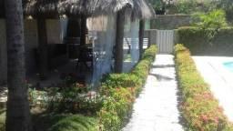 Casa em Tamandaré nos Carneiros