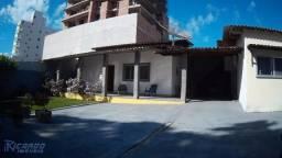 Excelente Casa À Venda com 4 Quartos na Praia do Morro em Guarapari-ES.