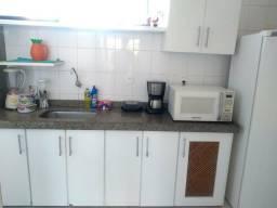 Apartamento 3/4 na Jatiúca a 400m da Praia