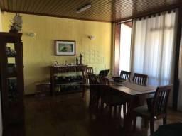 Casa à venda com 4 dormitórios em Coqueiros, Florianópolis cod:77114
