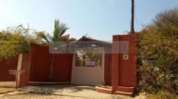 Chácara para alugar com 3 dormitórios em Bom retiro, Porto feliz cod:L337031