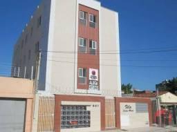 Kitnet com 1 dormitório para alugar, 30 m² por R$ 850,00/mês - Varjota - Fortaleza/CE