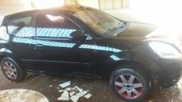 Vendo ou Troco Por Carro acima de 2012 , negociável - 2009