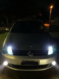POLO sedan comfortline - 2012