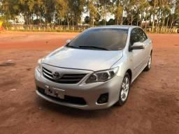 Corolla XEI 2.0 2011 - 2011