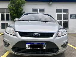 Ford focus 2.0 at. 2009 - 2009