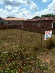 Terreno em Massaranduba