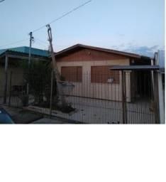 Casa grande em Alegrete/RS