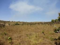 Chácaras de 4 hectares Entrada+Parcela Localizado no Santo Antônio do Descoberto