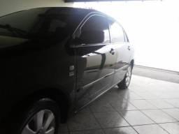Vendo Corolla - 2008