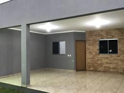 Casa nova- ótima oportunidade