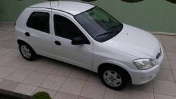 Celta 2008 Grande oferta. - 2008