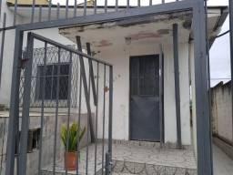 Casa 01 Dormitorio S/ Garagem - Bairro nonoai