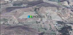 Fazenda – 90 hectares – pará de minas (mg)
