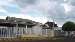 Casa Duartina