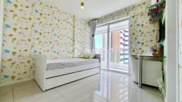 (RG) TR51647 - Apartamento 3 Suítes Varanda 2 Vagas na garagem Dionisio Torres