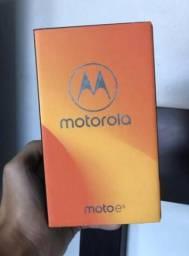Moto E5 32gb Platinum LACRADO