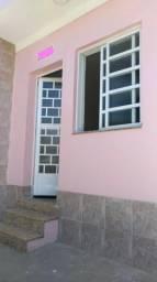 Casa 2 quartos reformada em condomínio na Ilha de Paquetá