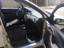 Ford focus glx hatch auto 2008 - 2008