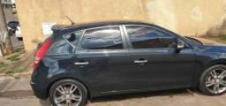 I30 automático barato - 2010