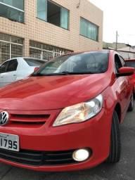 VW Gol Trend G5 (2010) COMPLETO - 2010