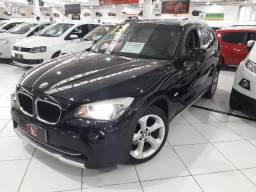 Bmw X1 sDrive20i 2013 - 2013