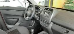 Renault Kwid - 2020