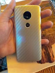 Motorola Top parcelo no cartão