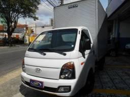 HR 2.5 TCI Diesel (RS/RD) - 2017