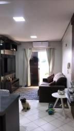 Apartamento residencial Ibiza