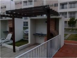 Residencial Vila Verde - grande oportunidade !