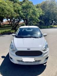 Ford Ka + SE Plus 2015 - 2015