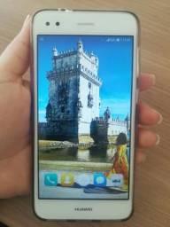 Celular Android Huawei