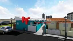 Cód 1162 Casa a venda em Tamoios, Unamar, Cabo Frio