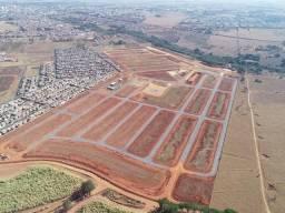 Terreno Popular em Sumaré com 8x20 Sem Comprovação de Renda